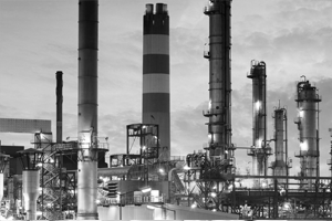 River Logic's Oil and Gas Solutions